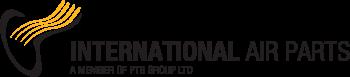 IAP Group